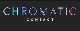 Chromatic Contact.png