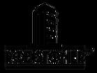 45559 Roe Stoner Logo.png