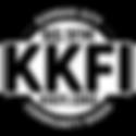 KKFI Badge.png