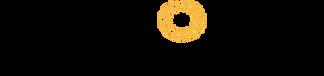 Sunflower Logo - Black.png