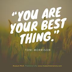 You_–_Toni_Morrison.png