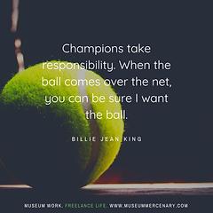 Champions - BillieJeanKing.png