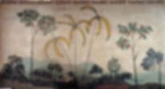 folkartmuseum1988.10.1.jpg
