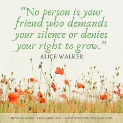 Grow_–_Alice_Walker.png