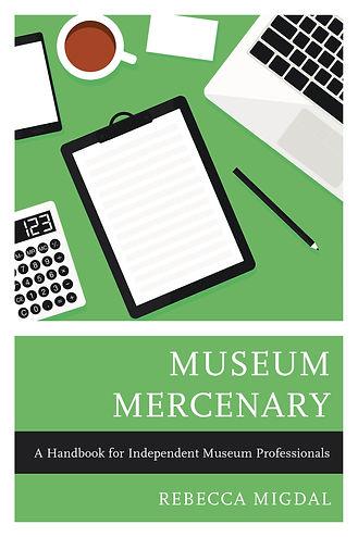 Museum Mercenary Cover.jpg