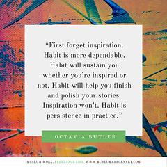 Habit - OctaviaButler.png