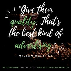 Quality_–_Milton_Hershey.png