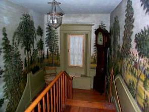 mason house bethel.jpg