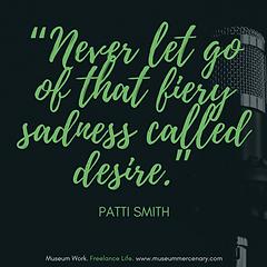 Desire_–_Patti_Smith.png
