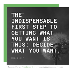 Decide – Ben Stein.png