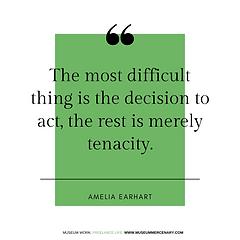 Tenacity - AmeliaEarhart.png