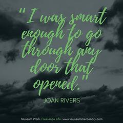 Open – Joan Rivers.png