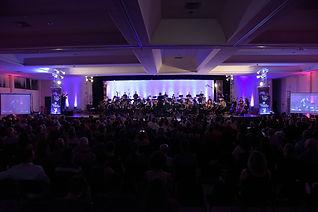 banda_sinfonica.jpg