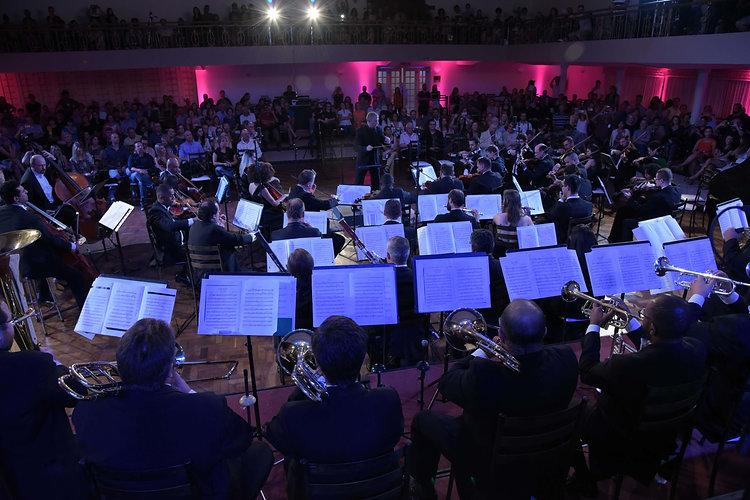 orquestra-sinfonica-de-gramado-em-concer
