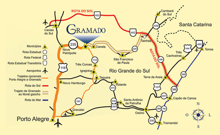 gramado_in_concert_a_cidade_map.jpg