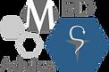 MED'Advice Junior Entreprise Pharmacie Strasbourg