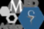 MED'Advice Junior-Entreprise Logo