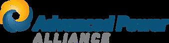 APA logo.png