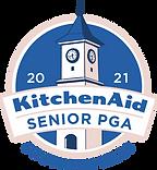 Senior PGA 2021.png