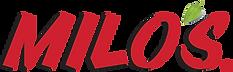 Milos_Logo_4C.png