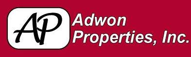 Adwon Logo.jpg