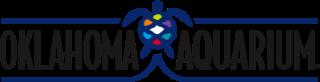 Aquarium Logo.png
