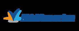 MidAmerica_4c-Logo.png