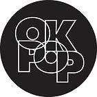 2-OKPOP-outlines-bw-black-print.jpg