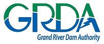 GRDA-Logo.jpeg