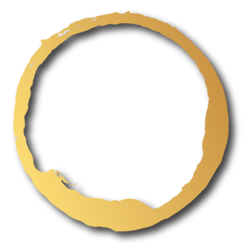 Gold-ring.png