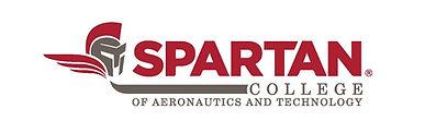 Spartan%20Logo%20Full%20Name%20registere