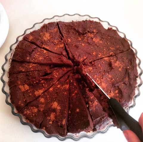 Raw_Choc_Torte_large.jpg