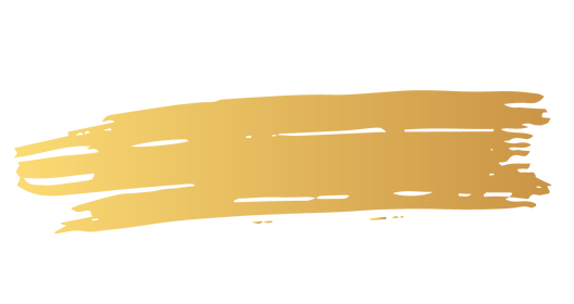 Gold-thing.png
