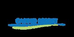 RSC_Logo.png