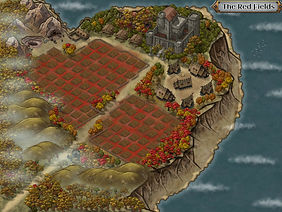 The Red Fields .jpg