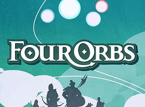 Four_Orbs_Tile_1500x1500_edited.jpg