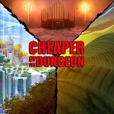 cheaper logo.jpg