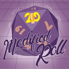 Modified Roll logo.jpg