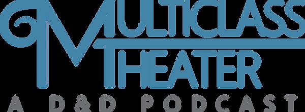 multiclass_final_logowtag.png