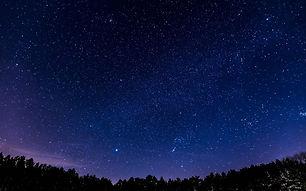 stars-1245902_1920-800x500.jpg