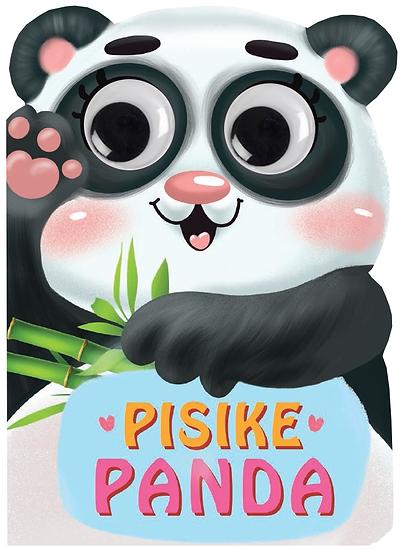 Pisike panda