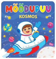 Kosmos1.png