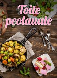 Toite peolauale (1)-page-001 (1).jpg