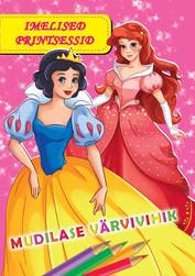 Imelised printsessid (1).jpg