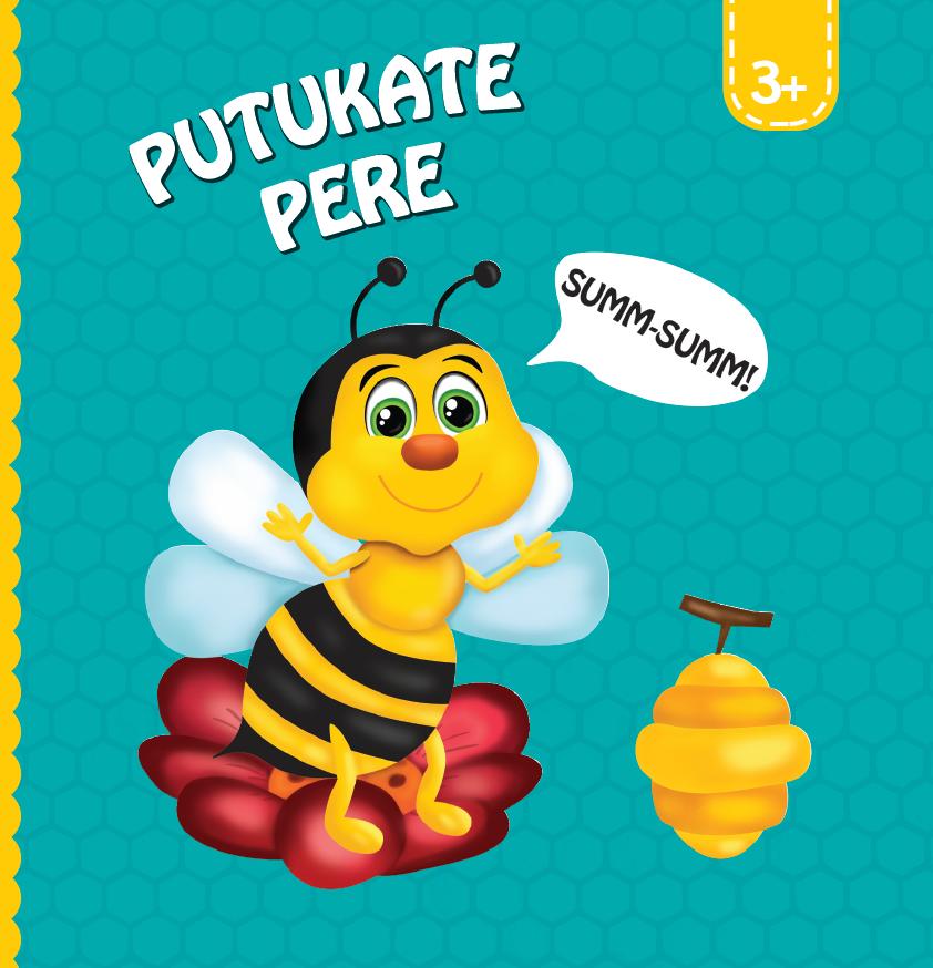 Putukate pere.png