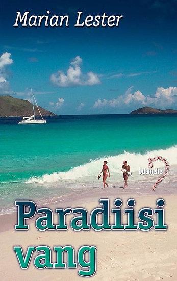 Paradiisi vang