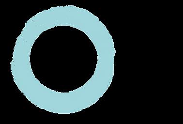 UBC%20circle_edited.png