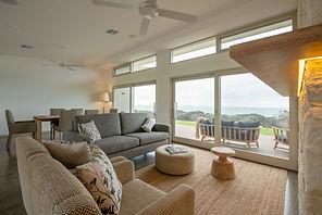 Oceanview-Eco-Villas-Kangaroo-Island-Living-Area-1024x684.jpg