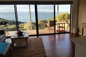Luxury Eco Villa - Sea Dragon Lodge & Villas