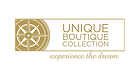 Unique Boutique Collection